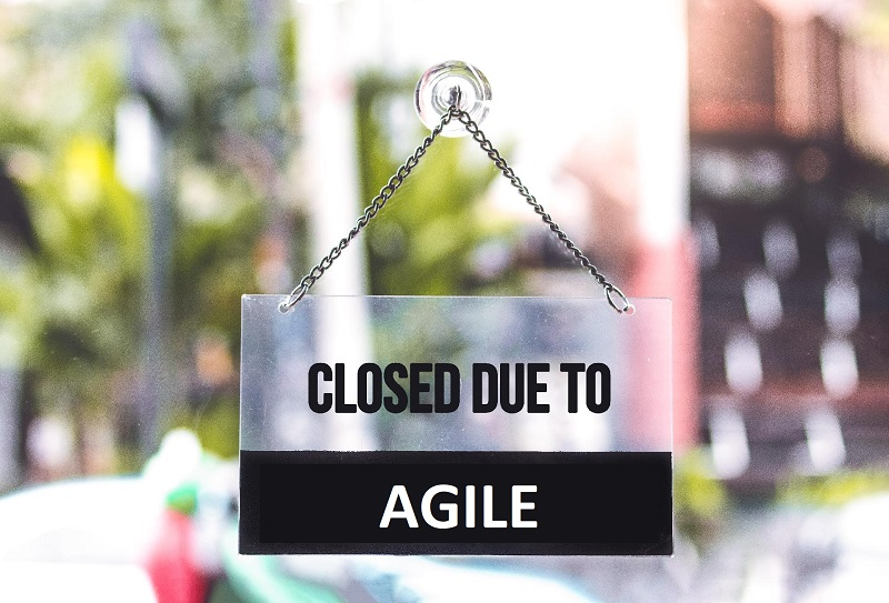 agile-closed_800