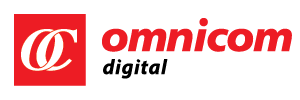 omnicom digital - logo - color@2x